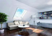 roto-Medien_Mass-Renovierungsfenster_4
