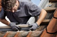 6652-velux-einbau-dachfenster